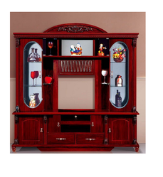 Wooden Show Cases In Chennai Tamil Nadu Wooden Show Cases Lakdi