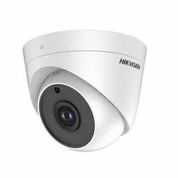 Hikvision Camera  DS-2CE76D3T-ITPF WDR