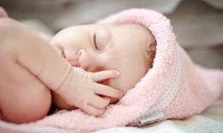New Born Baby Treatment Service
