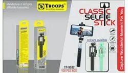 TP - 9032 Selfie Stick