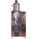 FFS Liquid Packaging Machines
