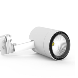 15W Kanon LED Track Light