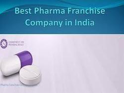 Pharma PCD Franchise in Jammu & Kashmir - Olamic Healthcare