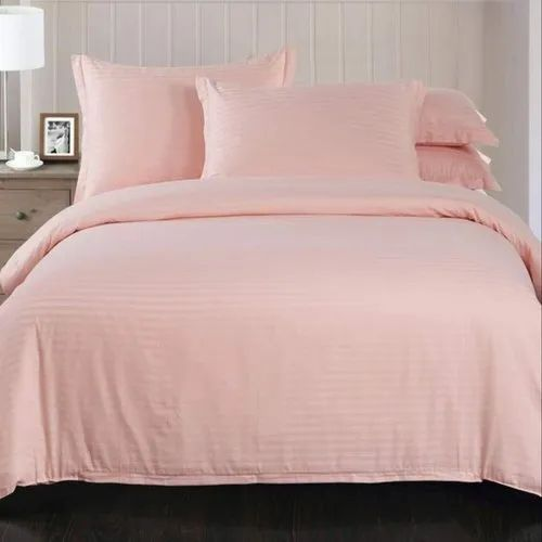 Available In Cotton Satin Plain Queen, Queen Size Satin Bed Sheets