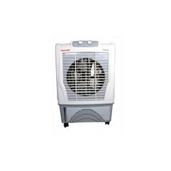 Butterfly 55L Amaze Air Coolers