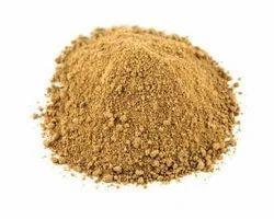 200 g Mango Powder, Packaging: Packet