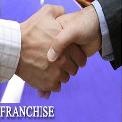 Pharma Franchise In Lalitpur