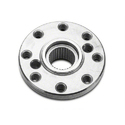 Automotive Couplings
