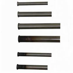 Press Tools, Catting Dies Punches