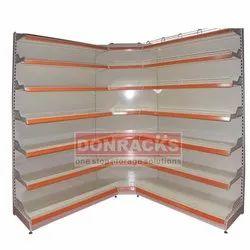 Corner Rack At Best Price In India