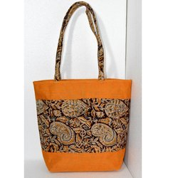 rubis Bags Jute Tote Bags