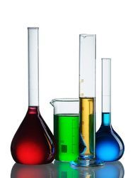 Kolorjet Dye Chemicals, for Textile Industry
