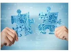 Technical Integration Service