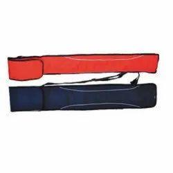 Polyester Hockey Stick Bag