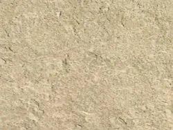Himachal White Stone Slate