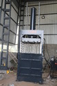 FIBC Jumbo Bag Baling Machines