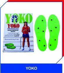 Yoko Height Increase Device
