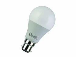 EAMP LED Bulb