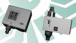 Greystone Liquid Pressure Switch