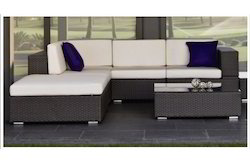 Outdoor Living - Patio Furniture