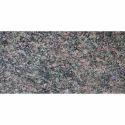Sapphire Blue Granite Stone, Thickness: 10-12 Mm