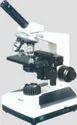 Magnus Monocular Microscope MLX-M Plus