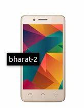 Micromax Bharat 2