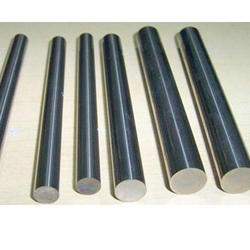 A-286 Round Bars
