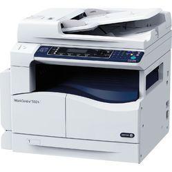Xerox Workcentre 5024 Multifunction Machine, Warranty: Upto 6 Months