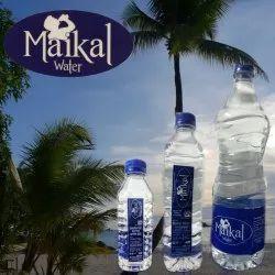 Maikal Water Bottle