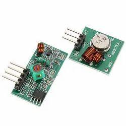 RF Modules Tx & Rx 315 MHz