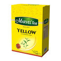 Marvel Yellow Tea