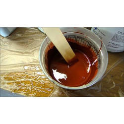 Food Grade Epoxy Paints