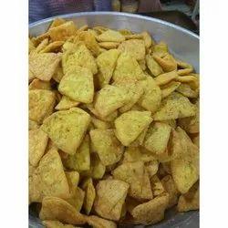 Papdi Salted Snacks