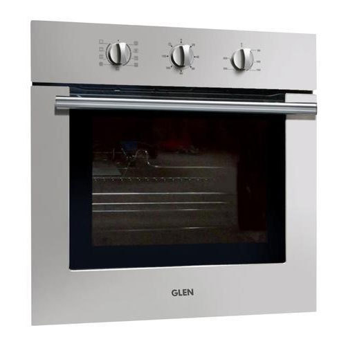 Glen Touch Control Electric Oven Gl