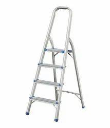 Giraffe Aluminum Ladders