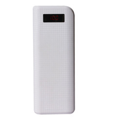APG Long LED Power Bank
