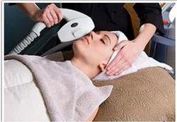 Permanent Laser Hair Reduction