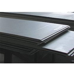 Nickel Alloy 718 Sheet