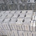 60 mm Concrete Paving Block