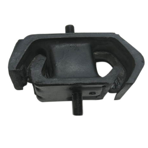 Rubber & Metal Engine Mounting for Car and Truck