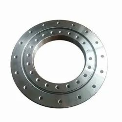 Chinese Steel Four Point Contact Ball Bearing