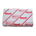 Kimsoft Multifold Towels 4150