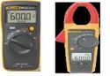 Multimeter Calibration Services