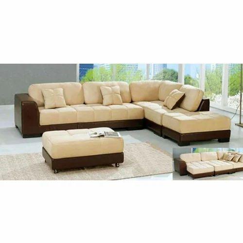 Modern Sofa Set Par Sit