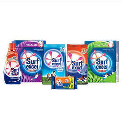 Surf Excel Detergent Powder Best Price in Ahmedabad