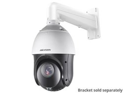 IP PTZ Camera With 150 Mtrs Zoom With Day/Night With Solar Power System And Backup