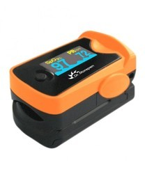 Dr. Morepen Fingertip Pulse Oximeter