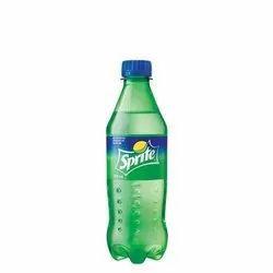 250 ML Sprite Soft Drink, Liquid, Packaging Type: Carton