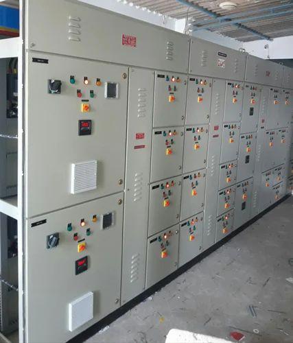 mcc panel manufacturers - 427×500